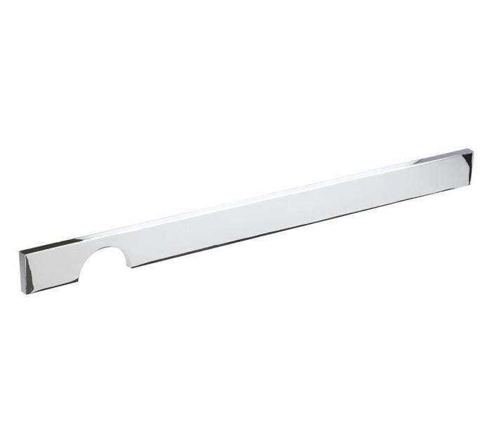 Designer Kitchen Cabinet Handle Polished Chrome 320mm P01016P
