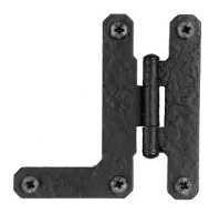 Acorn Manufacturing Cabinet Hardware