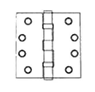 Adams Rite 4300 Wiring Diagram Adams Rite 2190 • Edmiracle.co