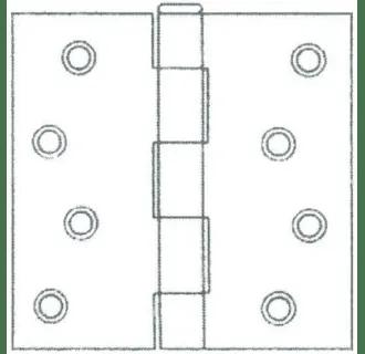 Adams Rite Electric Strike 74r2 121 Wiring Diagram : 50