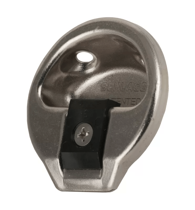 Keyless Door Lock For Storm