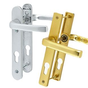 upvc door handles uk lots of old