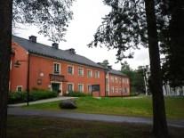 Hälscentral
