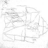 Rey-Osterrieth Complex-Figure-Test Beispiel 2