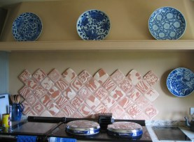 agateware aga tiles