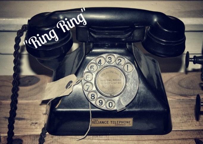 phoneHH