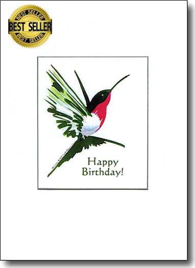 Unique Birthday Cards To Be Cherished By Your Family & Friends