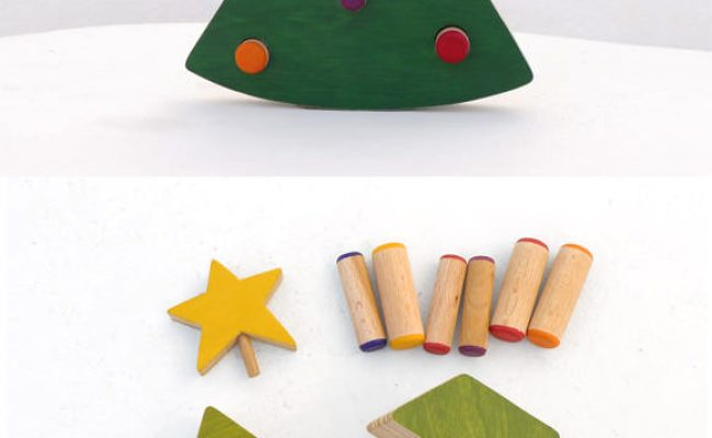 6 Cute Christmas Gifts For Kids Handmade Charlotte