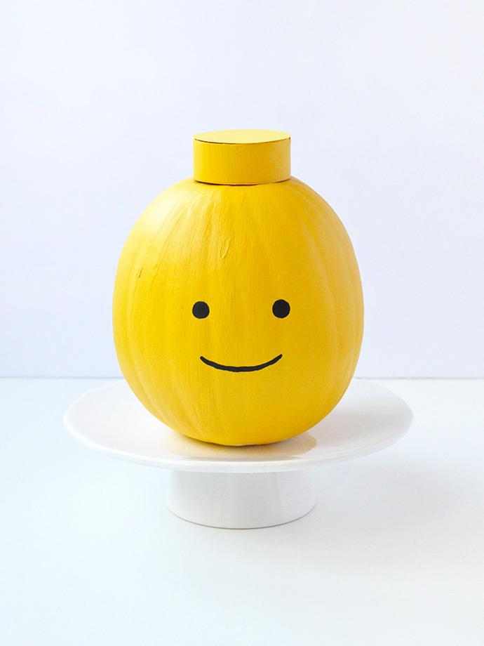 Lemon Color Yellow Code