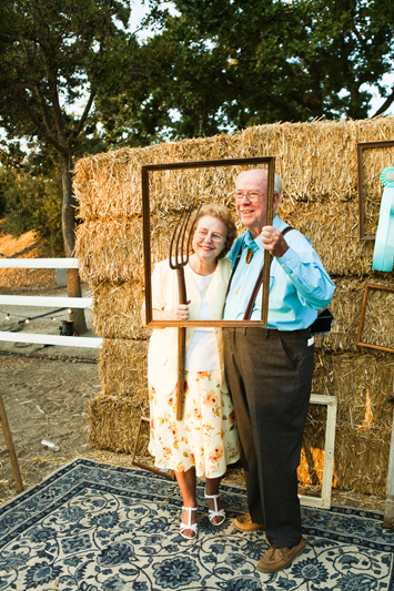 Elegant Dallas Wedding At Brookhollow Golf Club MODwedding