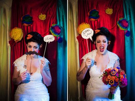 Dia-de-los-Muertos-wedding-photo-booth