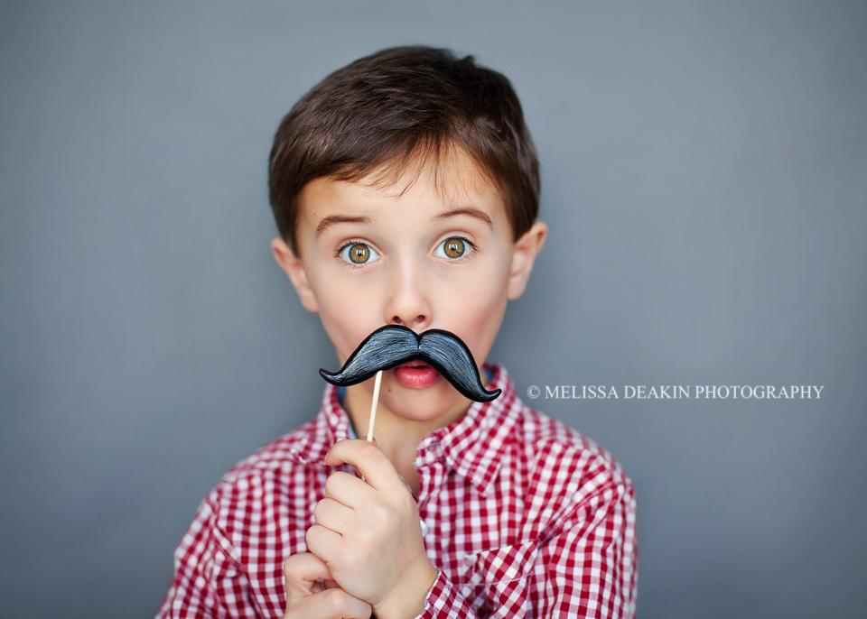 Melissa Deakin Photography