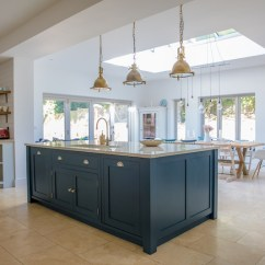 Kitchens Direct Kitchen Cabinets Doors For Sale Deposit Handmade Of Christchurch Ltd 91 Bargates Dorset Bh23 1qq Tel 01202 475515