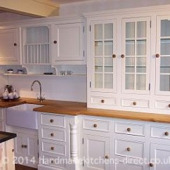 Kitchens Direct Cheap Kitchen Table Sets For Sale Clearance Shop