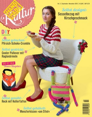 https://i0.wp.com/www.handmadekultur.de/shop/media/handmade-kultur-magazin-3_2013-314x400.jpeg
