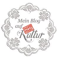 Nähanleitungen, Häkelanleitung, Stricken und DIY Kurse