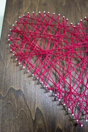 Ngel  DIY Anleitungen bei Handmade Kultur