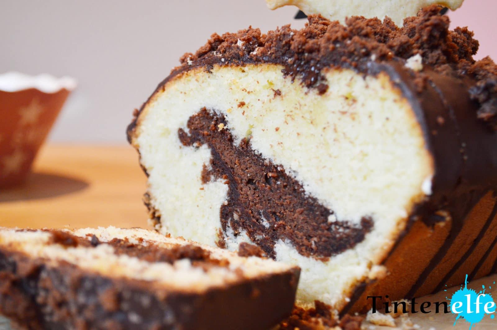 Kuchen mit verstecktem Dino plus Plotterfreebie  HANDMADE