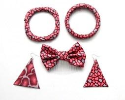 Ankara-Set-Hairclip-Earrings-Bangle-_25-600x600