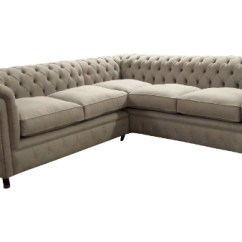 Chesterfield Sectional Sofa Suppliers Dfs French Connection Zinc Leather Handmade Corner Sofas Made In Any Or Fabric To