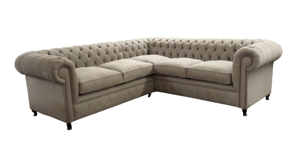 the leather sofa company uk novara verona sofascore handmade bespoke furniture read more