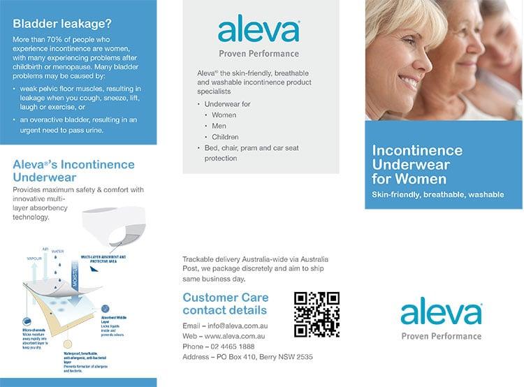 chair safety in design nsw best sleeper and a half aleva womens health south coast brochure handmade web 1