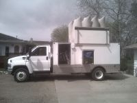 Furnace and Duct Cleaning Edmonton, Furnace Cleaner in ...