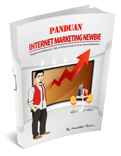 Panduan Internet Marketing Newbie