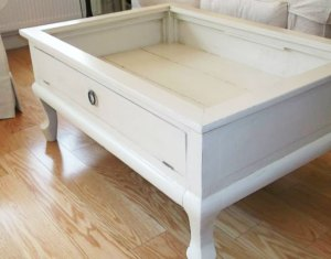 Handpaint Furniture Putting Life Back Into Pre Loved
