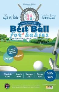 best ball golf tournament lockeford lodi