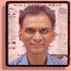 Vanesh Kansara - Palmist from Ahmedabad