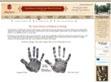 www.palmistry.com - website presented by palmist Ghanshyam Singh Birla (Canada).