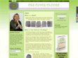 www.cheiro.co.za - website presented by chirologist Jennifer Hirsch (South-Africa).