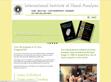 www.handanalysis.net - website presented by hand analyst Richard Unger (US).