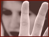 Research says that your finger length ratio is related to your sex ID.