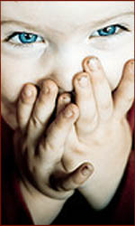 The hands of children: what are the common fingernail problems during childhood?
