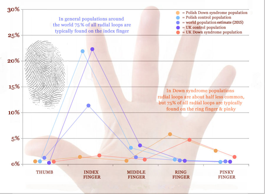 ring finger | Palm Reading Perspectives