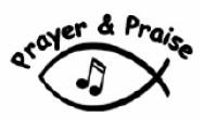 PrayerAndPraise