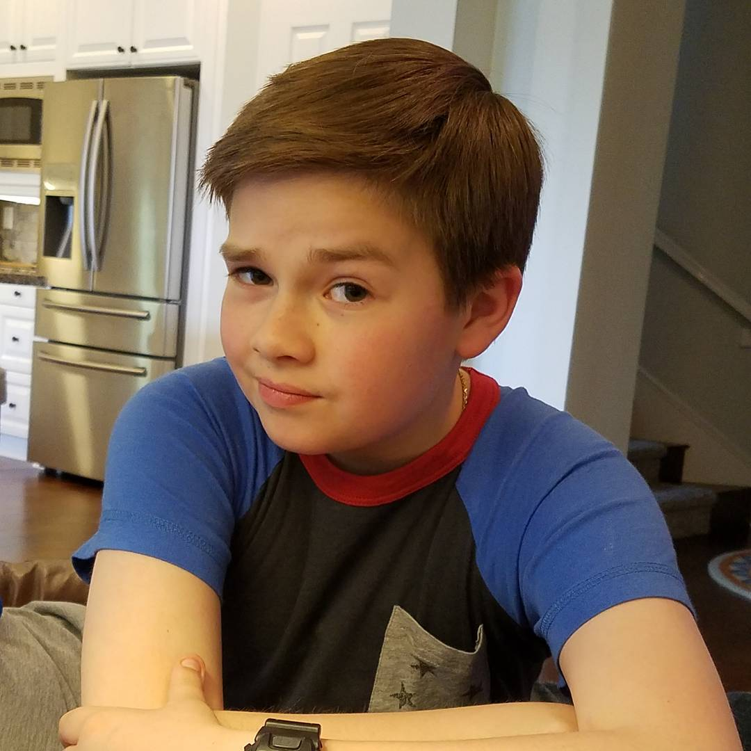 Jet Jurgensmeyer Photo