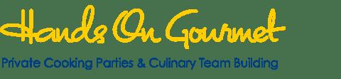 Hands On Gourmet