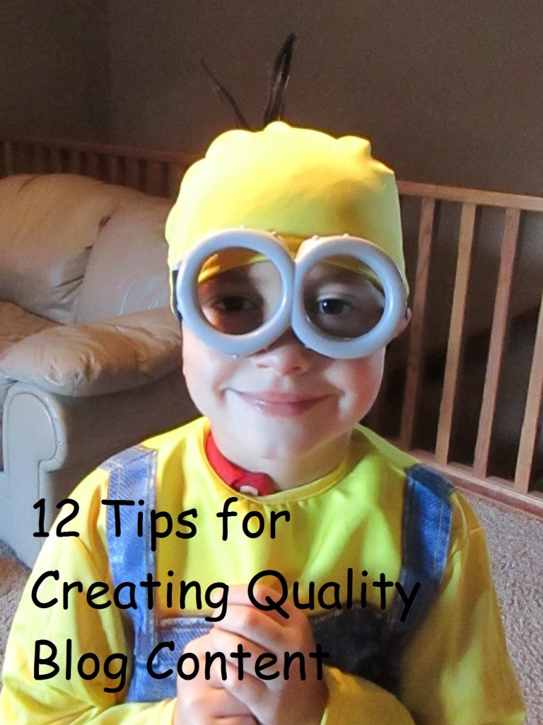 12-tips-for-writing-quality-blog-content