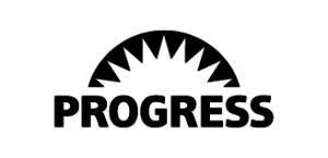 Progress Handstaubsauger Test & Vergleich » Top 10 im