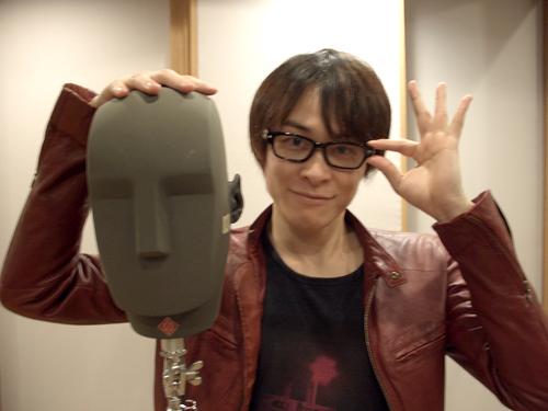 Yuki Fujiwara