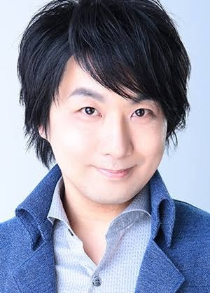 Takashi Kondo photo late 10s