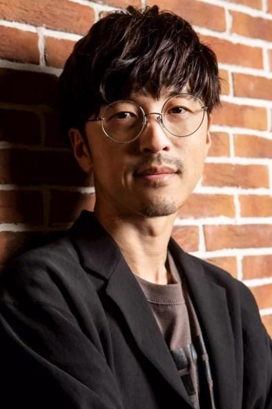 Takahiro Sakurai 2020
