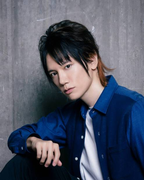 KENN official profile photo 2018