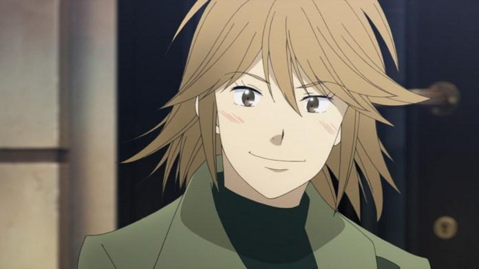 Kai Ichinose