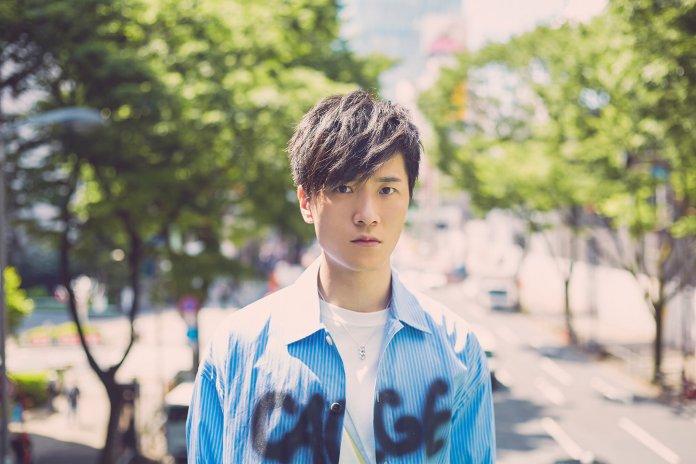 TASUKU HATANAKA NOT GAME