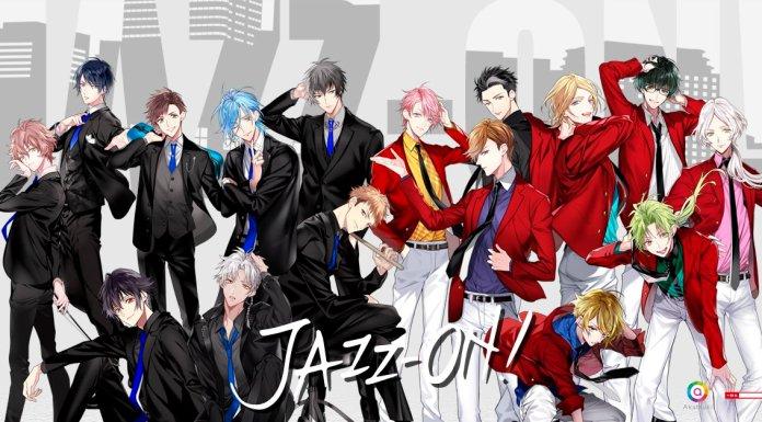 jazz-on!