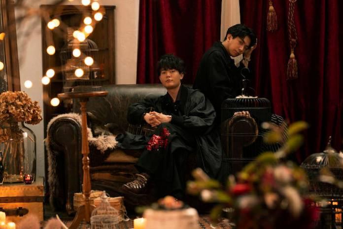 Kento Ito, wataru komada photobook 2019